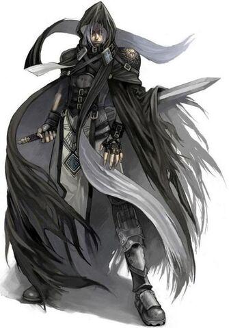 File:ShadowWarrior41.jpg