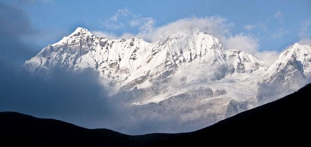 File:Himalaya slopes by jochem.jpg