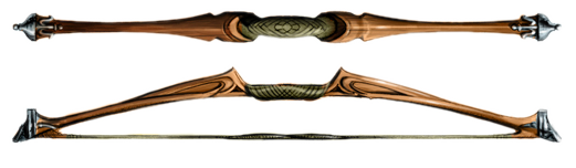 File:Myana's bow.png