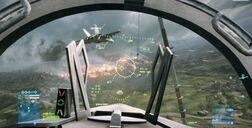 Battlefield-3-screenshot-jets-640x325