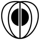 Hozuki clan