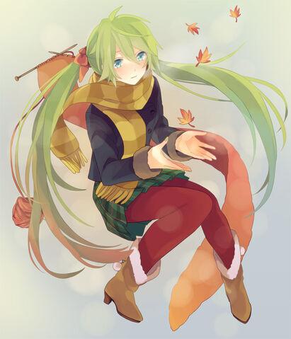 File:Hatsune.Miku.full.1618315.jpg