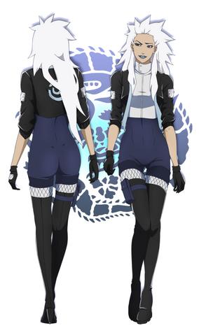 File:Naruto oc erai kogarashi by freecreator-d6foj4h.png