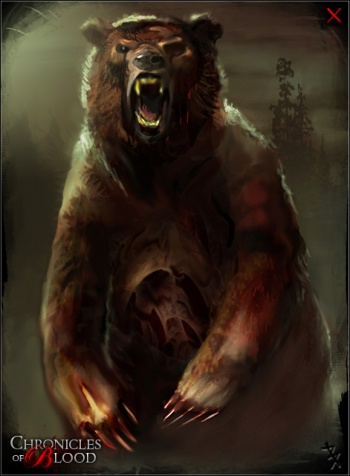 File:350px-Creatures-Zombie bear.jpg
