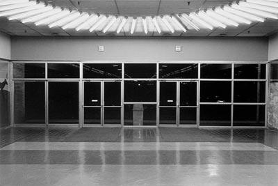 File:WP Entrance.jpg