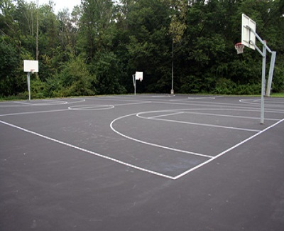 File:Basketball Courts.jpg