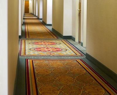 File:Empath Hall.jpg