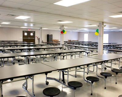 File:Liberty High Cafeteria.jpg