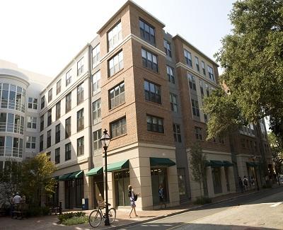 File:Apartment Complex.jpg