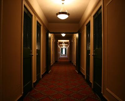 File:Telepath Hall.jpg