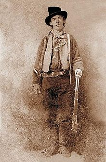File:220px-Billy the Kid corrected.jpg
