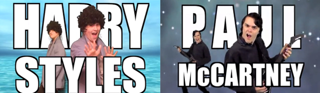 File:Harry Styles vs Paul McCartney WIKIA.jpg