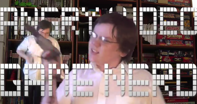 File:Avgn.png