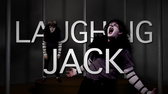 File:Laughingjack.png