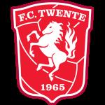 File:FC Twente.png