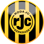 File:Roda JC.png