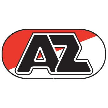 File:Logo-az.jpg