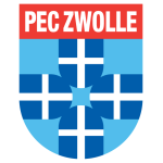 File:PEC Zwolle.png