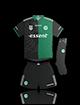 File:FC Groningen Away Kit 2014-15.png