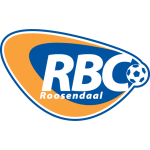 File:RBC Roosendaal.png