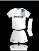 File:PSV Eindhoven Away Kit 2014-15.png