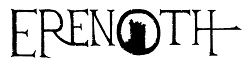 Erenoth Wiki