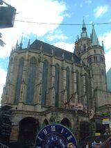 Erfurter+Dom-186.jpg