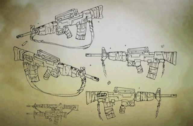 File:Carbine1.png