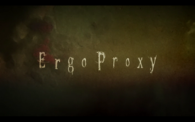 File:Ergoproxy.png