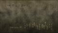 Thumbnail for version as of 18:44, November 11, 2011