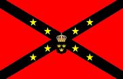 USE Flag