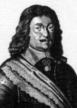 Wilhelm, Duke of Saxe-Weimar