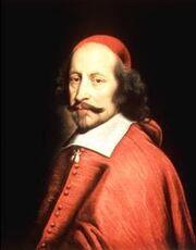 Jules Mazarin