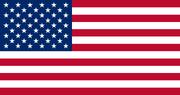 UnitedStates50Star