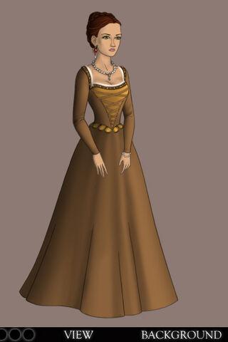 File:Keyla cheld - the tudors scene maker.jpg