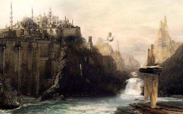 File:Blyth Fortress.jpg