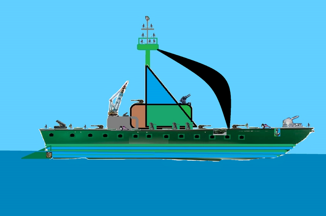 File:With sails.png