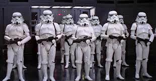 File:Stormtroopers1.jpg