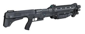 File:50 Rack Shot Gun.jpg