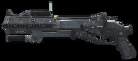 M632 Decimator
