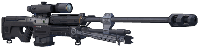 File:MFX-37 Sniper Rifle.png