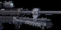 MFX-37 Sniper Rifle