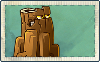 File:Old Stump Seed Packet.png