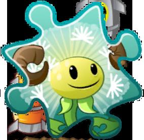 File:Dandelion Costume Puzzle Piece.png