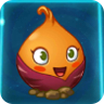File:Sweet Potato2.png