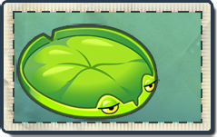 File:Lily Pad Seed Packet.png