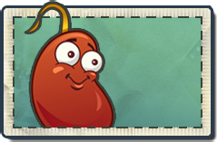 File:Chili Bean Seed Packet.png