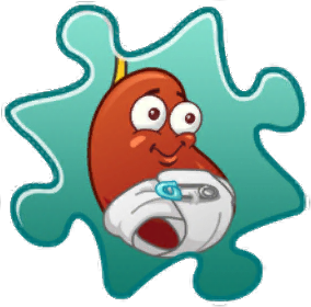 File:Chili Bean Costume Puzzle Piece.png