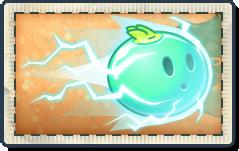 File:Blast Bomb Bulb New Big Wave Beach Seed Packet.png