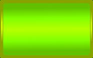 Zenium Seed Packet